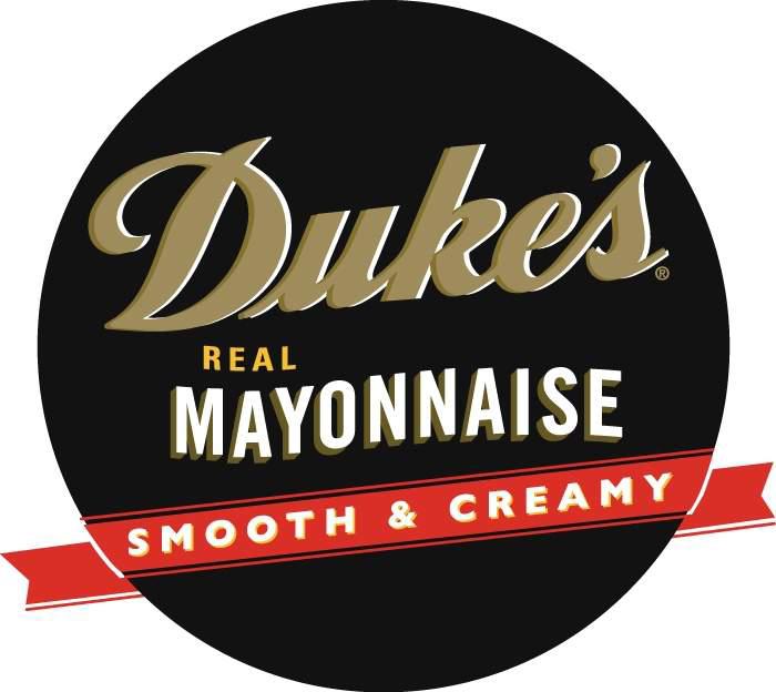 Dukes's Logo.jpg