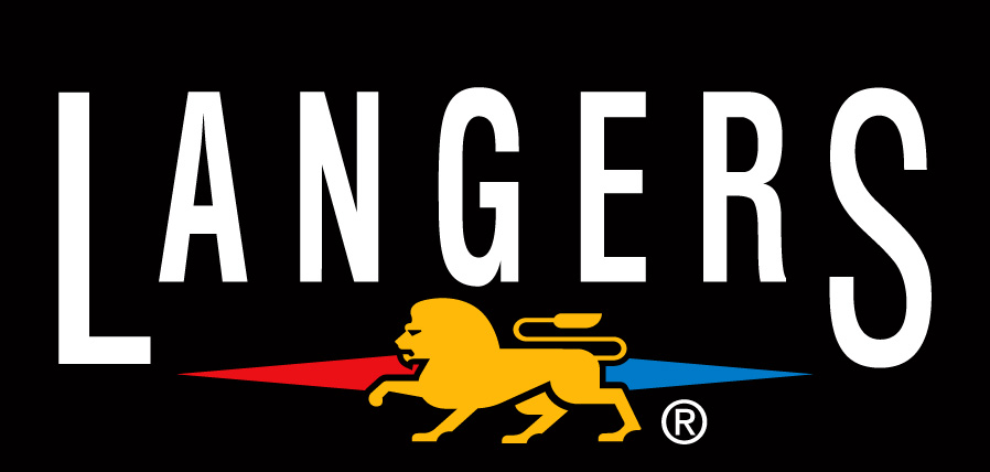 LAngers-Logo.jpg