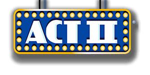 ACT_GLO_HDR_Logo_300x150_0.png