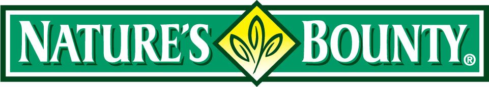 nbty logo_1.jpg
