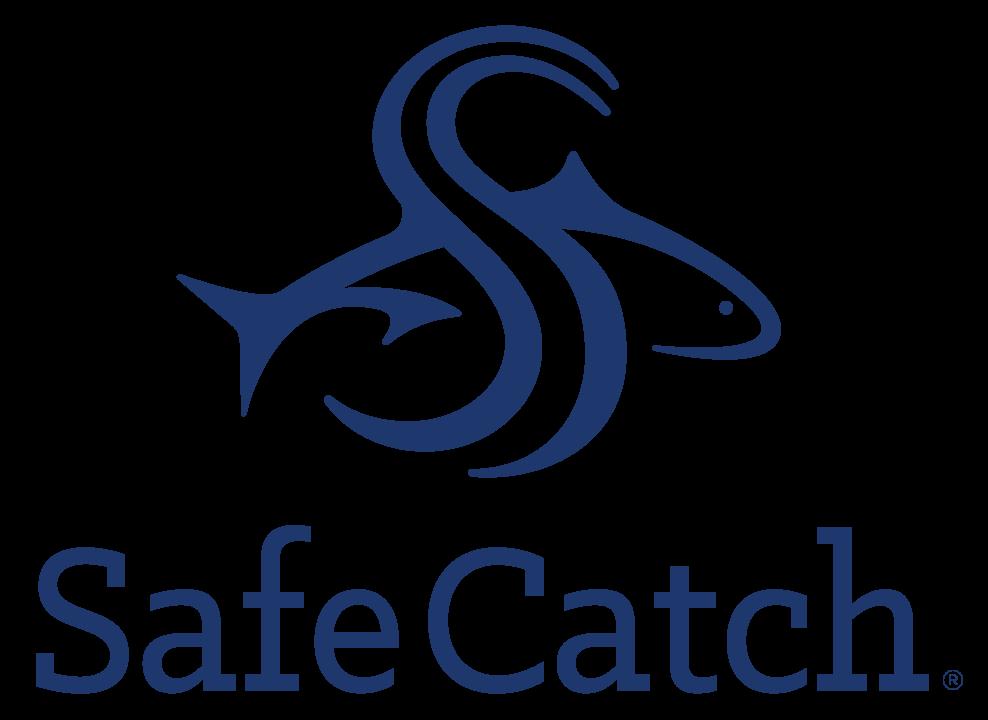 safe-catch_owler_20180207_094118_original.png