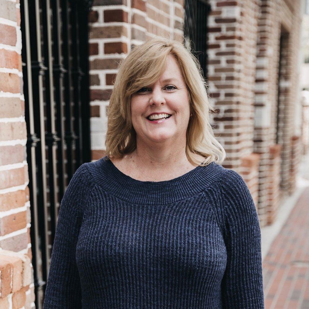Stephanie Flynn - Business Consultant