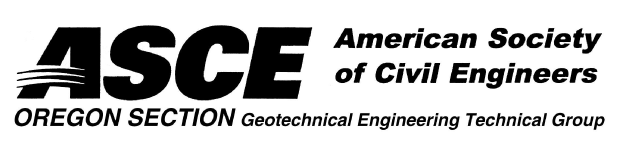 ASCE Oregon