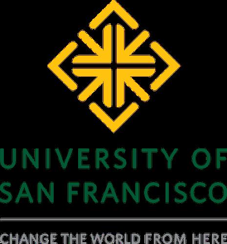 university_of_san_francisco_logo_2011_centered.png