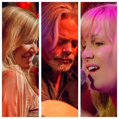2 GIRLS & A BOYD   Mary Jane Alm, vocals. Aimee Lee, vocals. Boyd Lee, guitar/vocals. Richard Kreihn, mandolin/violin. Three acclaimed vocalists in a stripped-down new show! Hear classic tunes performed with luminous vocal harmonies and irrepressible charm.