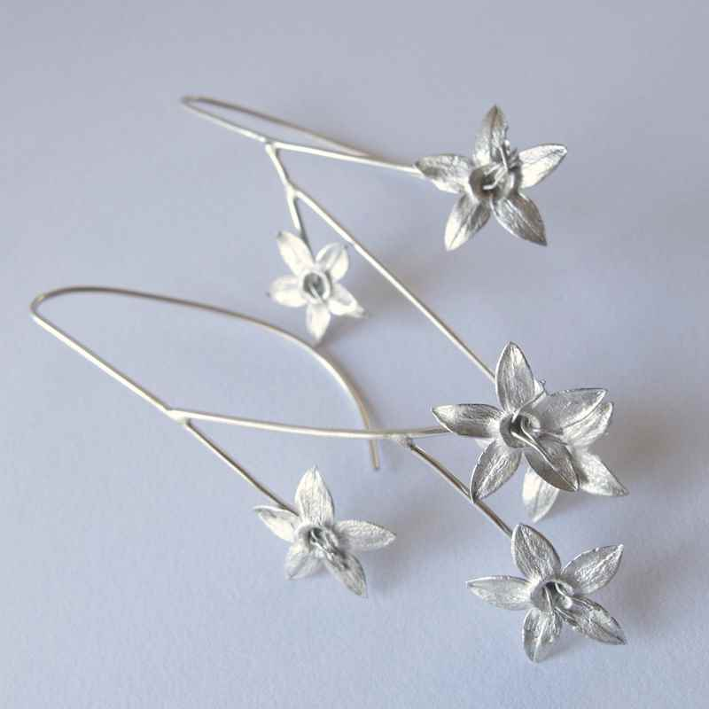 Penta star earrings (iii) NBE073, variation.jpg