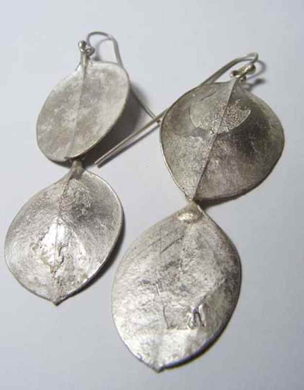Rooibessie earrings (ii) NBE041.jpg