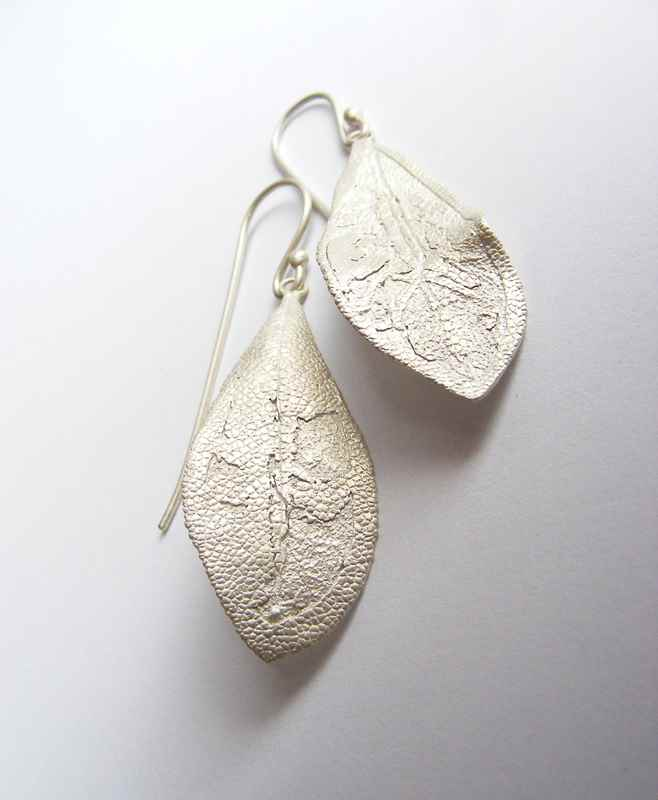 Wild Camphor earrings NBE062 & NBE 061.jpg