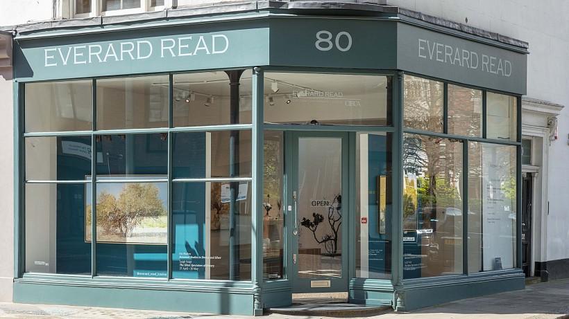 Everard Read London.jpg