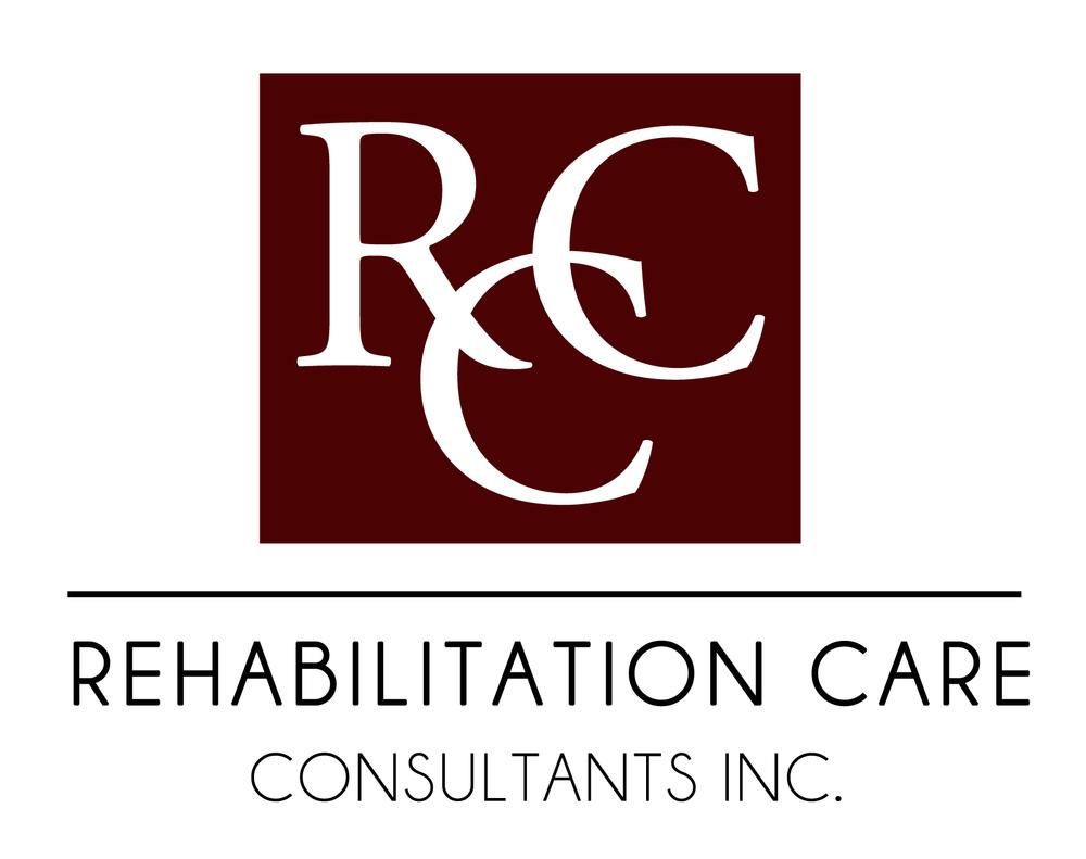RCC_Logo_Final.jpg