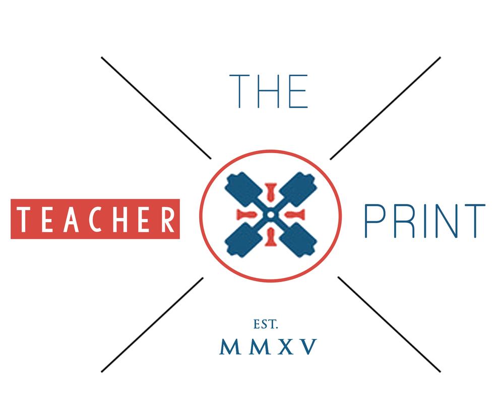 Teacher_Print_Logo_1.jpg