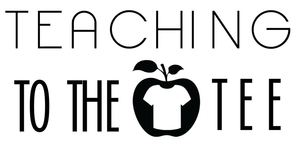 Teaching_TEE_Logo_2.jpg