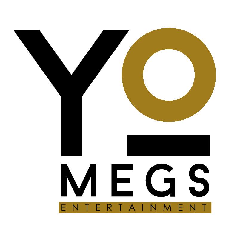 YO_MEGS_ENT_ICON_GOLD_2.jpg