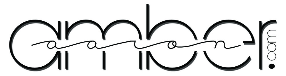 ana_logo_blk_shadow.jpg