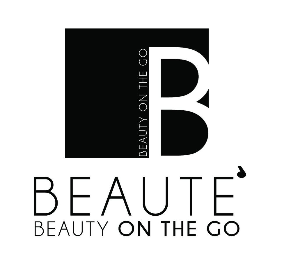 Beaute_Master_logo_blk.jpg