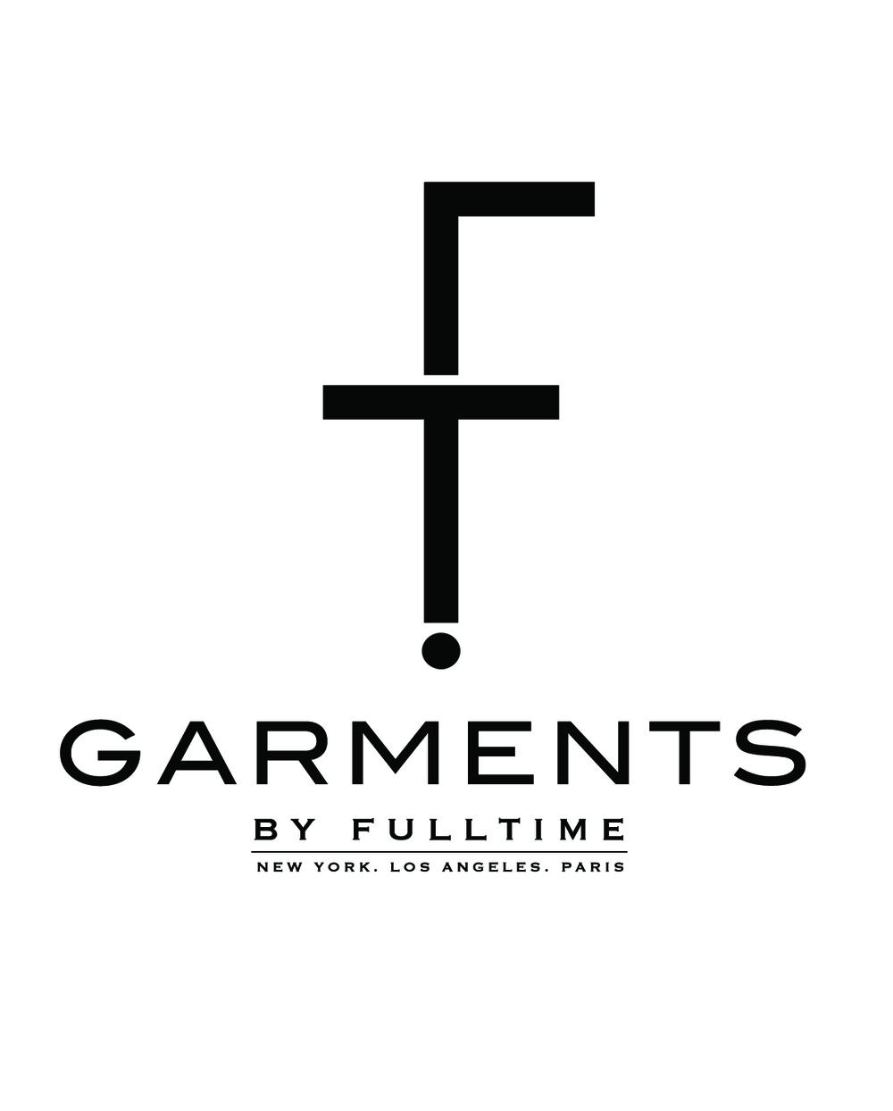 FT_GARMENTS_LOGO_2.jpg
