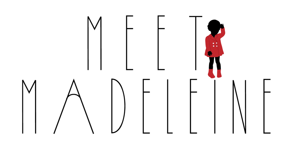 Madeleine_Logo_final.jpg