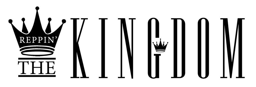 Master_Logo_RTK_1.jpg