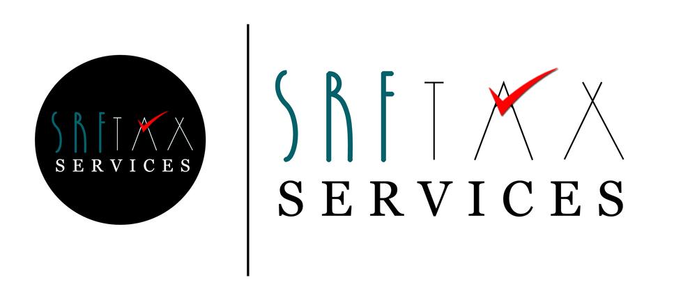 Master_Logo_SRF_BLK.jpg