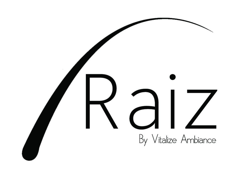 Master_Raiz_Logo.jpg