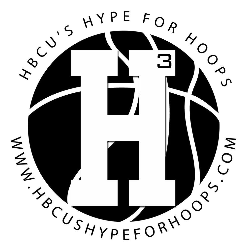 HYPE_HOOPS_MASTER_LOGO.jpg
