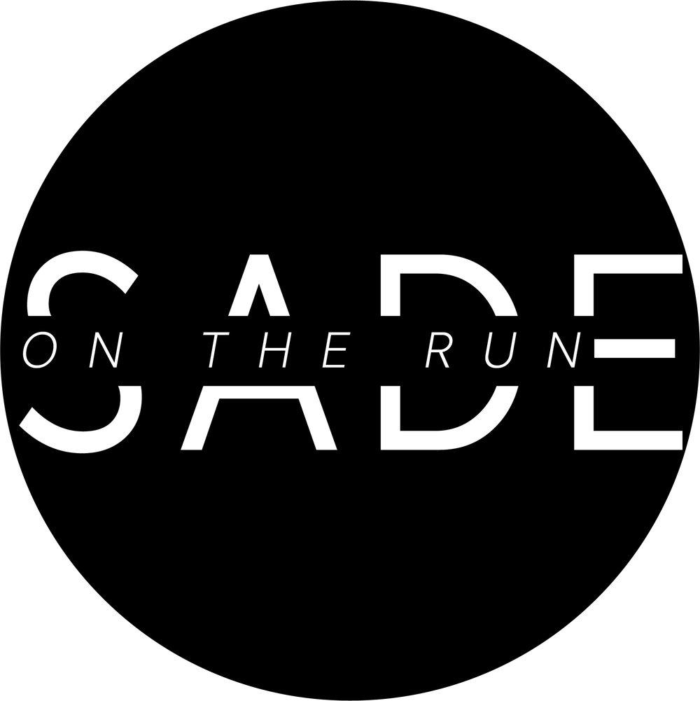 Sade_Circle_Logo.jpg