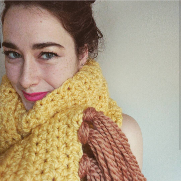 scarf6.png