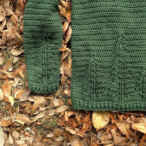 TQS - Fall Preview - Pine Crew