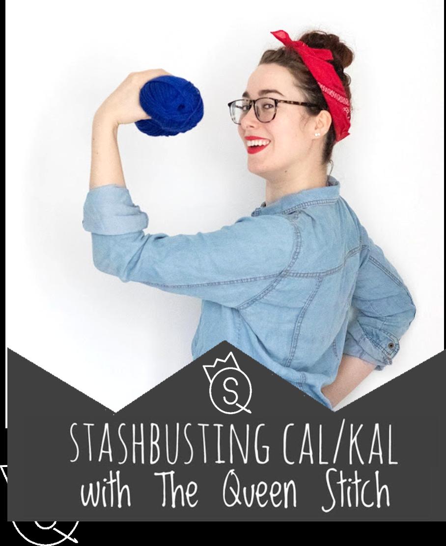 Stashbusting Cal.png
