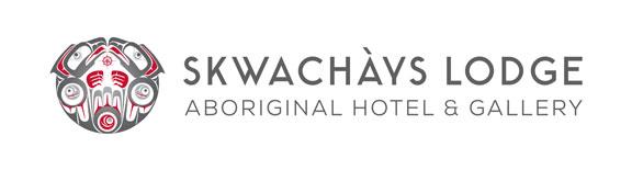 www.skwachays.com