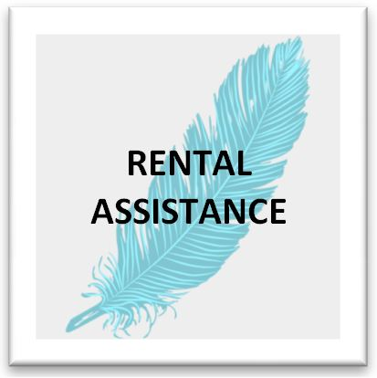Rental-Assistance.JPG