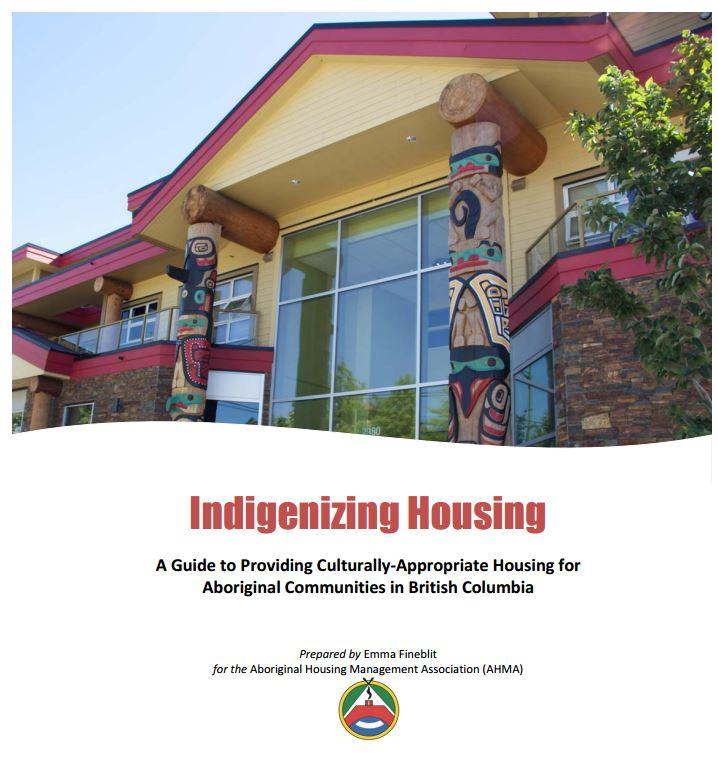 IndigenousHousingGuide-cover.JPG