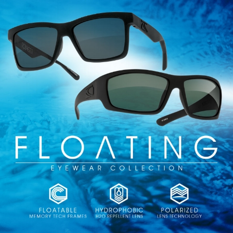 Carve-Floating-Eyewear-Square-Banner.jpg