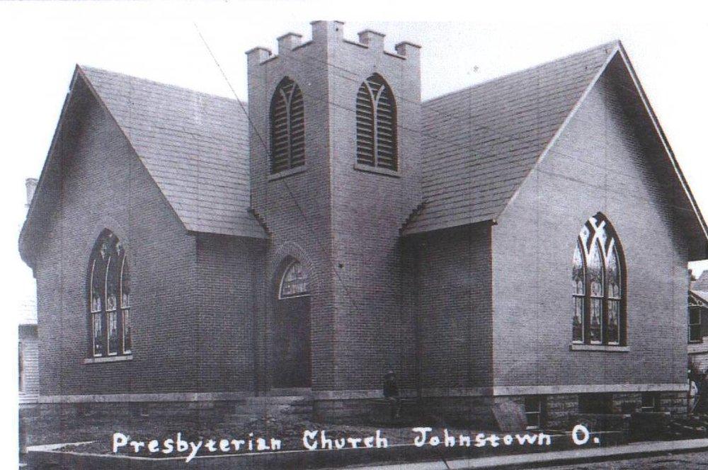1912 -