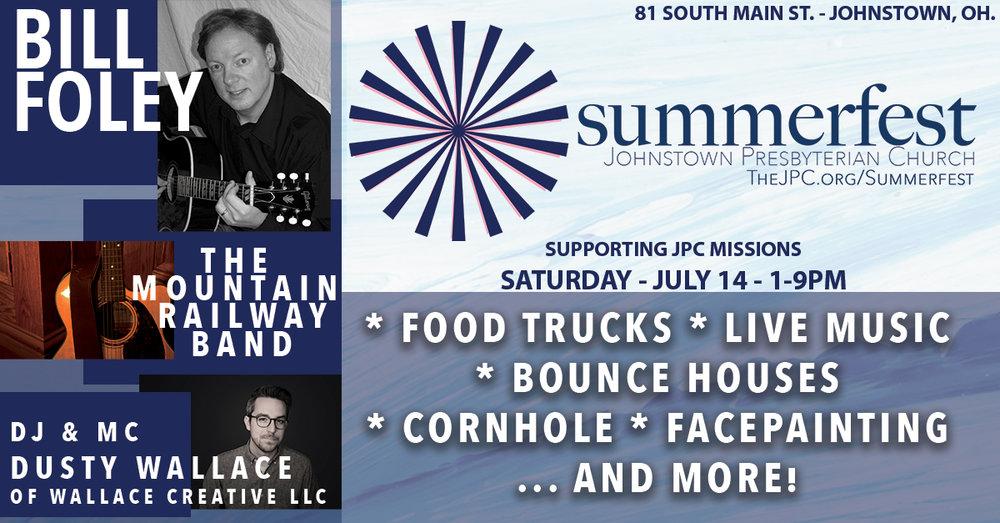JPC Summerfest Facebook 1.jpg
