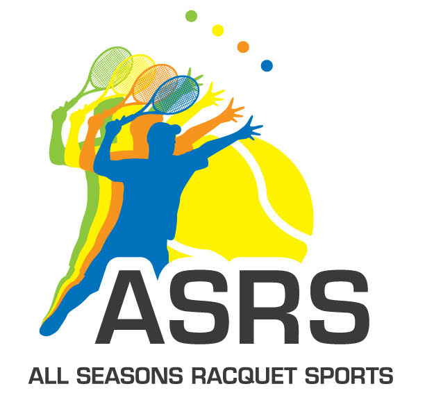 All Seasons Racquet Sports