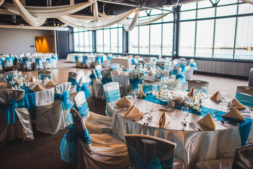 7 Great Wedding Venues In Corpus Christi Updated For 2018