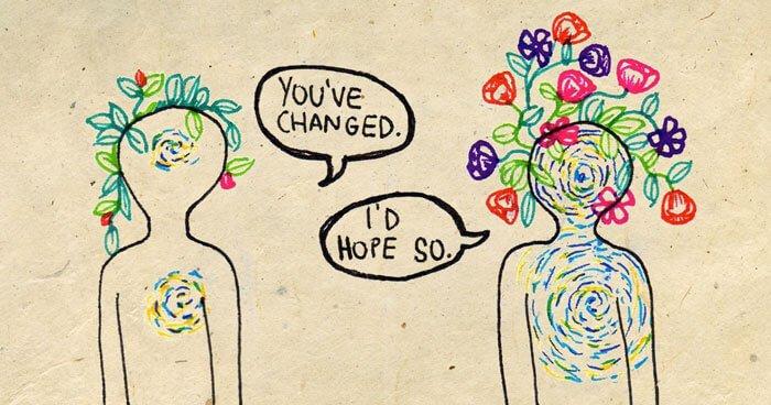 ChangeFeature.jpg
