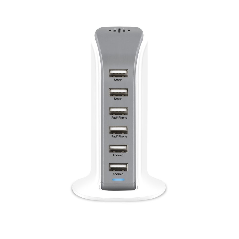 6-Port_USB_Rapid_Charger_for_Apple_iPhone_Samsung_Galaxy_Aduro_PowerUP_Smart_6-Port_USB_Rapid_Charger_2.jpg