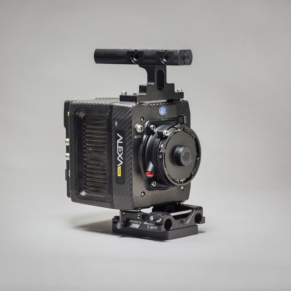 Mini_R45.jpg