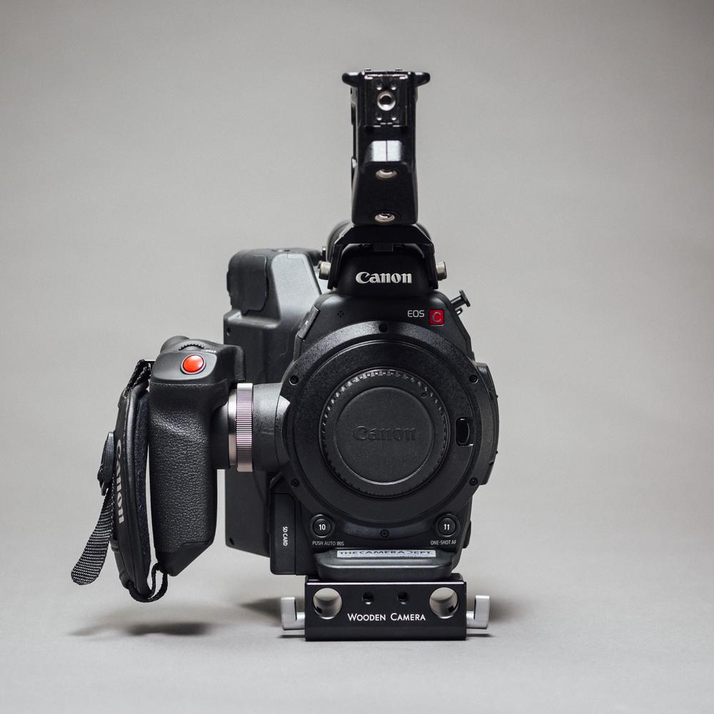 C300_Mk2_EF_Front.jpg