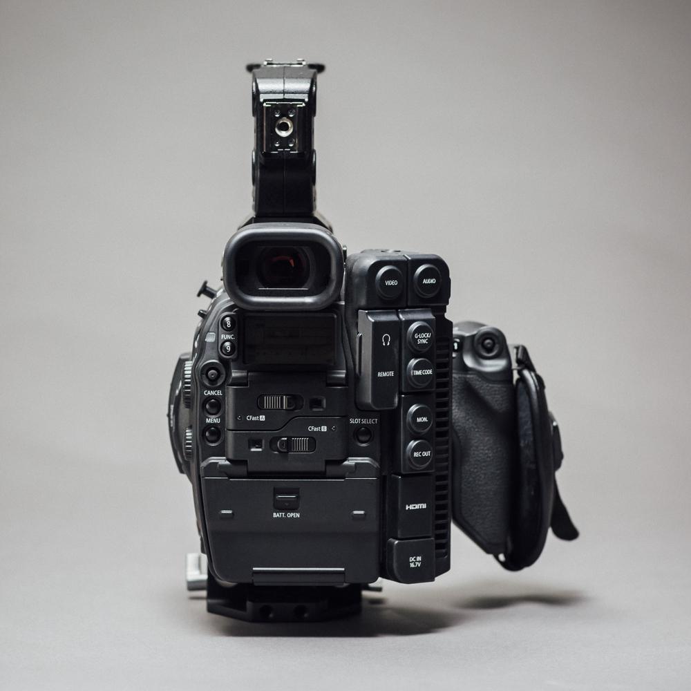 C300_Mk2_EF_Rear.jpg