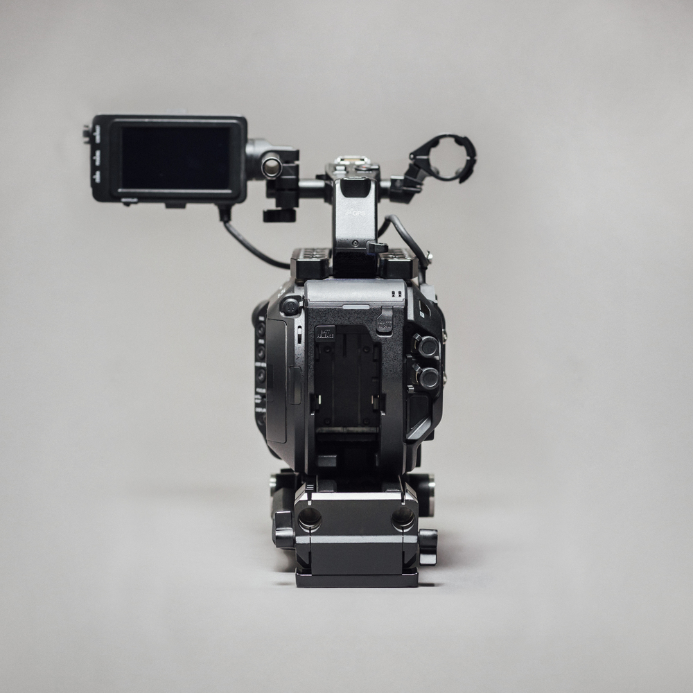 FS7_EF_Rear.jpg