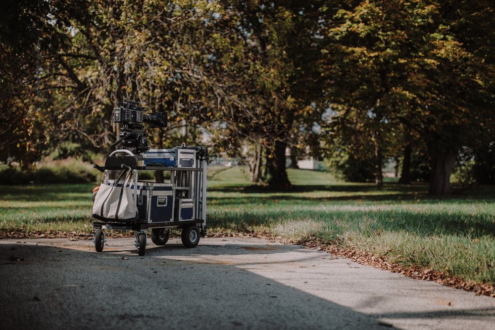 cart-8.jpg