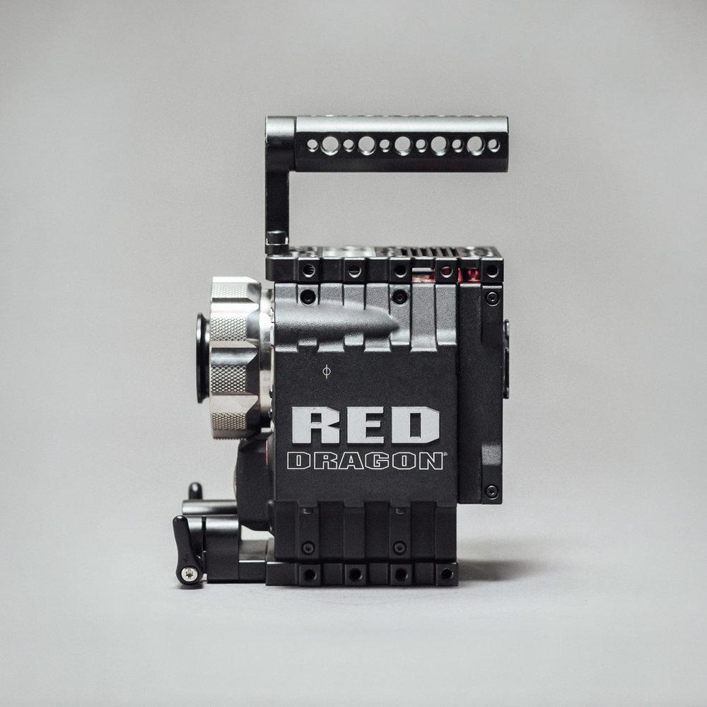 Red_Dragon_LProfile.jpg