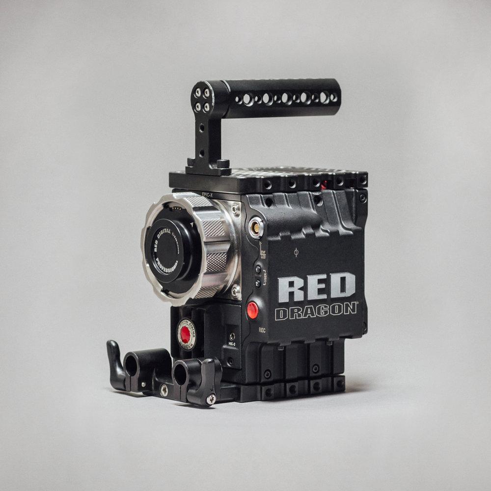 Red_Dragon_L45.jpg