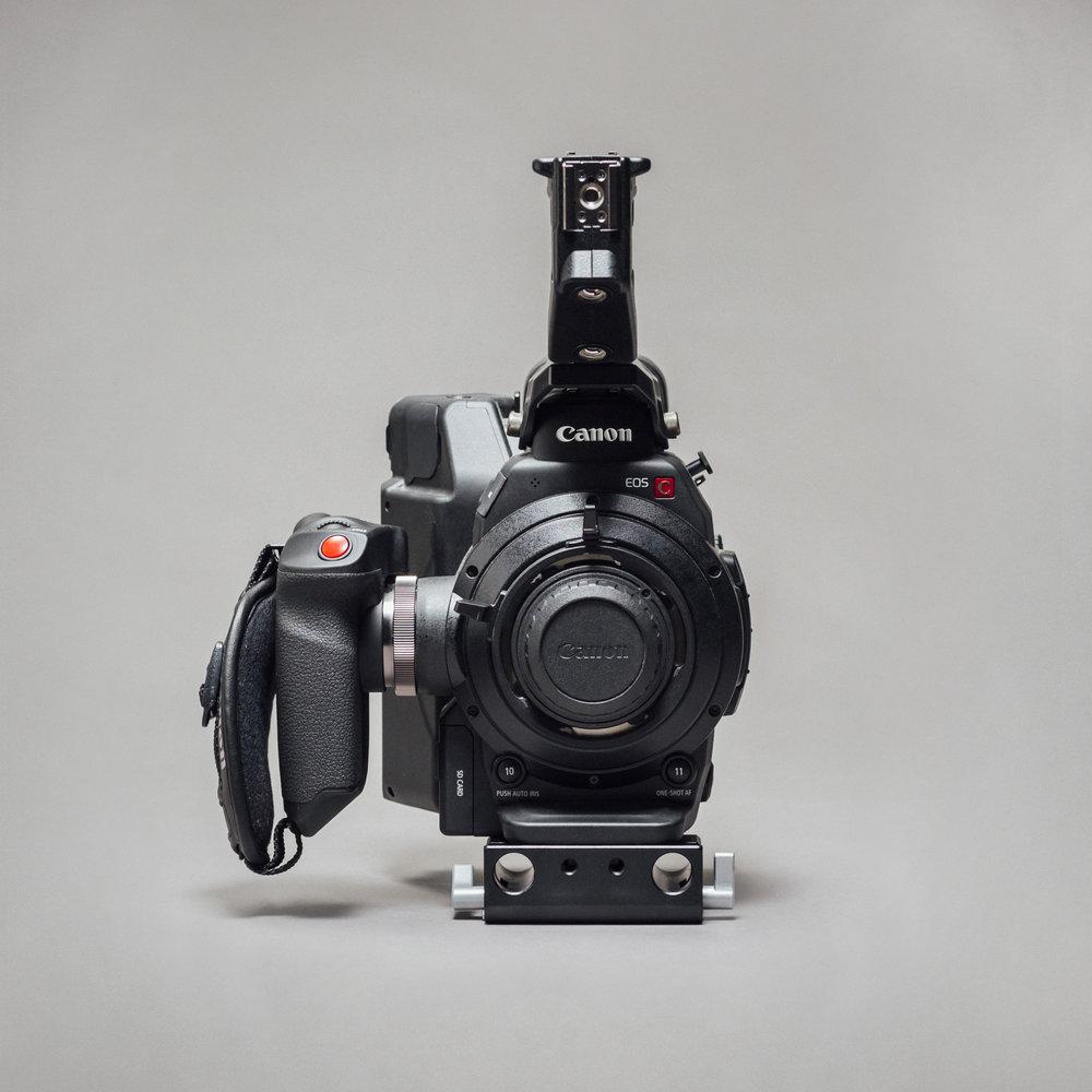 C300_Mk2_PL_Front.jpg