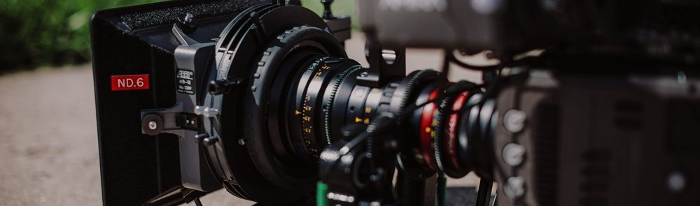 Arri MB-18 Mattebox
