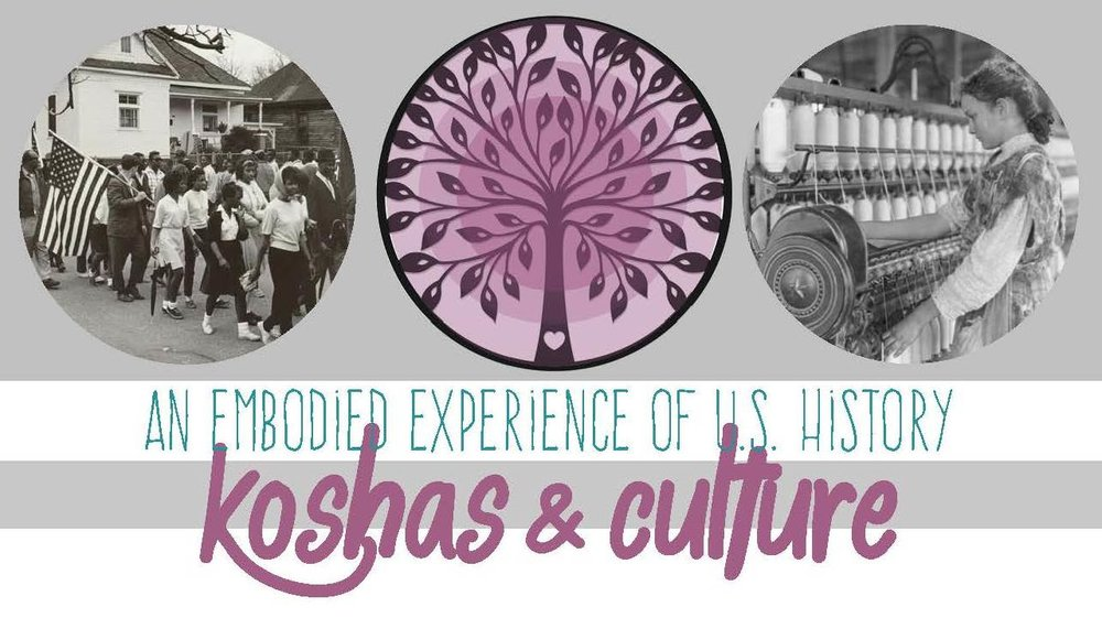 Koshas&CultureMasthead.jpg