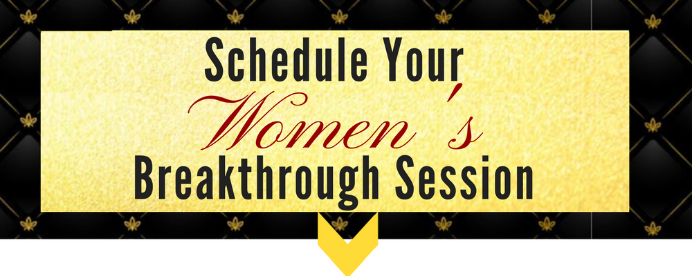 Schedule YourBreakthrough Session.png